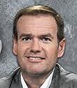 john-hansen Fantasy Sports Pioneer